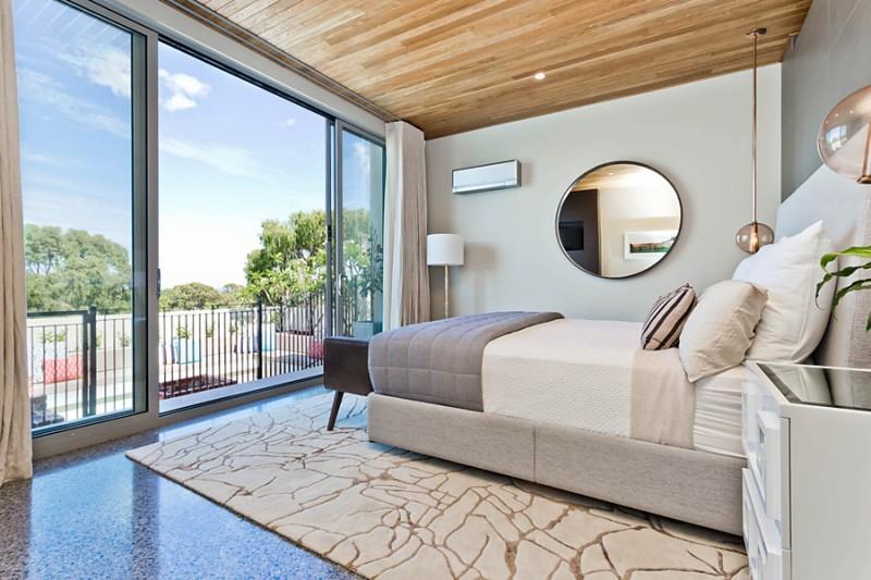 design-estate Perth real estate City Beach 15