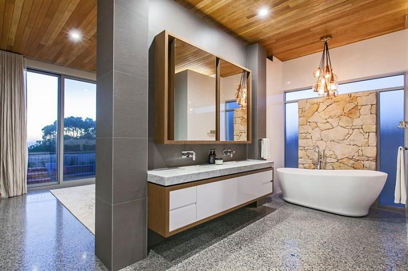 design-estate Perth real estate City Beach 16