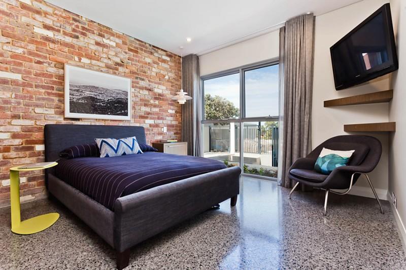 design-estate Perth real estate City Beach 17