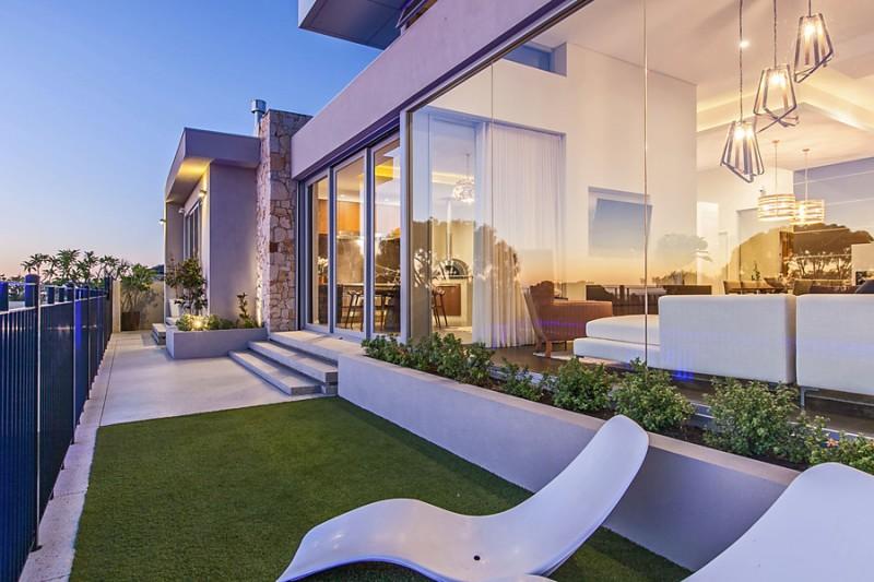 design-estate Perth real estate City Beach 2