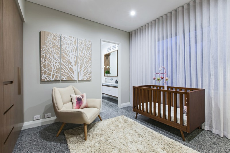design-estate Perth real estate City Beach 20