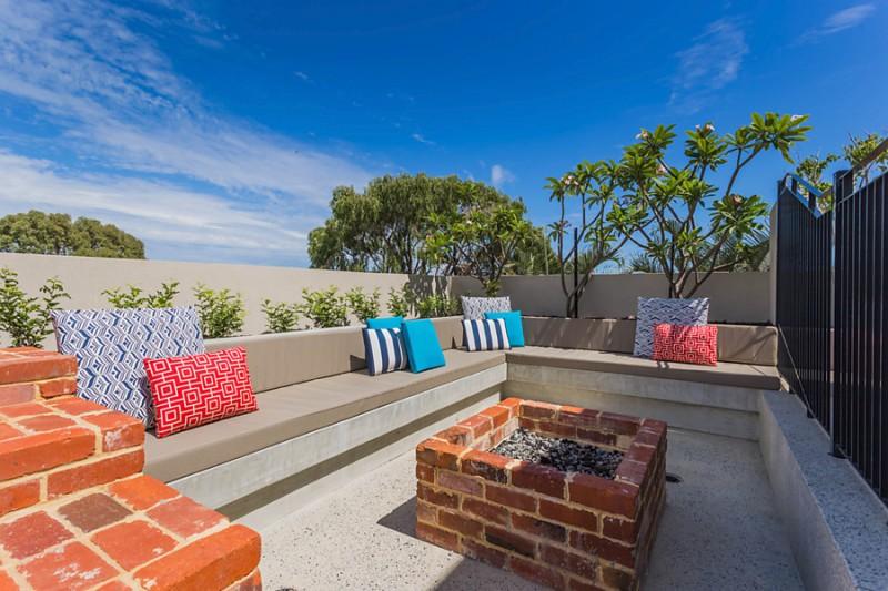 design-estate Perth real estate City Beach 21
