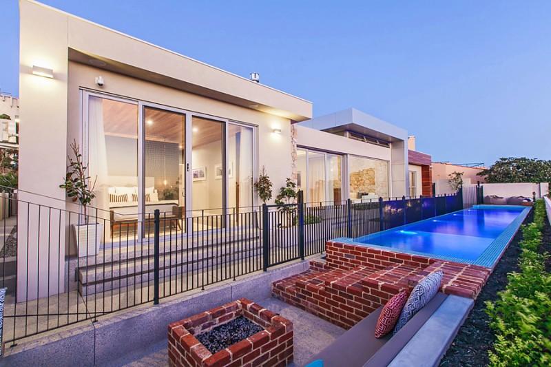 design-estate Perth real estate City Beach 22