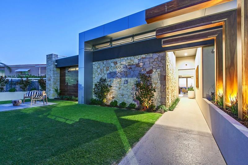 design-estate Perth real estate City Beach 23