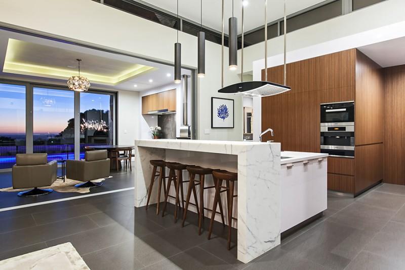 design-estate Perth real estate City Beach 3
