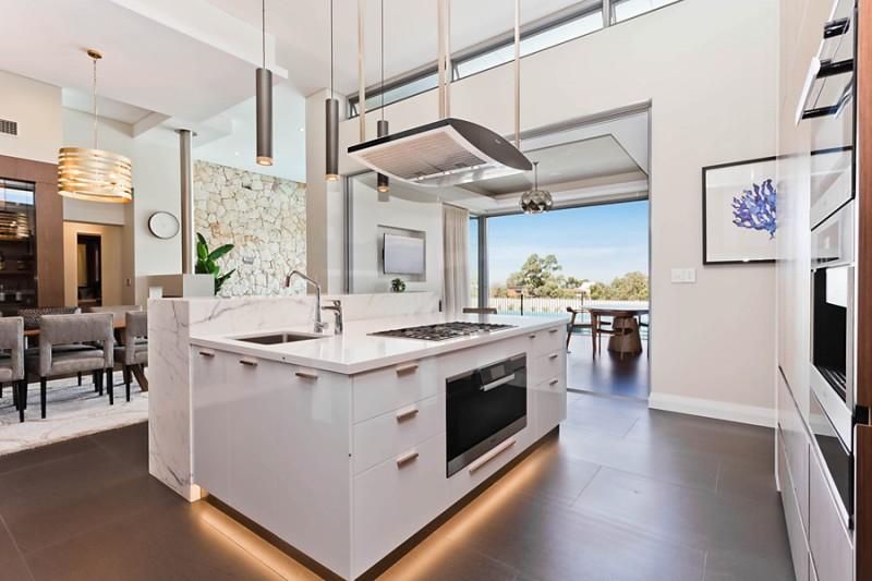 design-estate Perth real estate City Beach 4