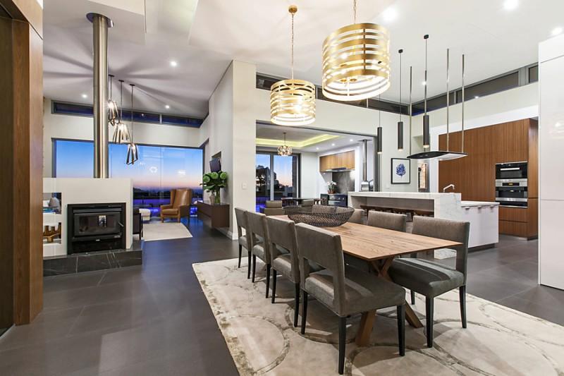design-estate Perth real estate City Beach 7