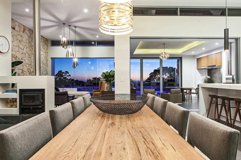 design-estate Perth real estate City Beach 8