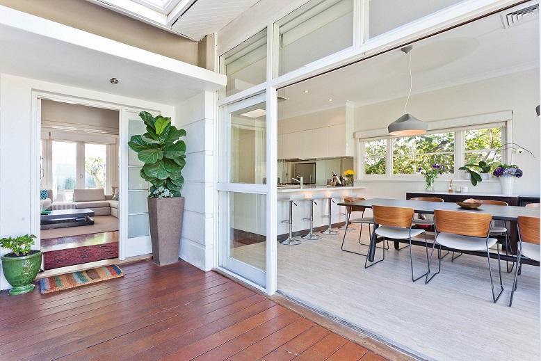 design-estate Perth real estate Claremont 11