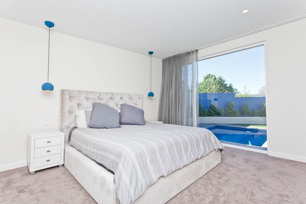 design-estate Perth real estate Claremont 12