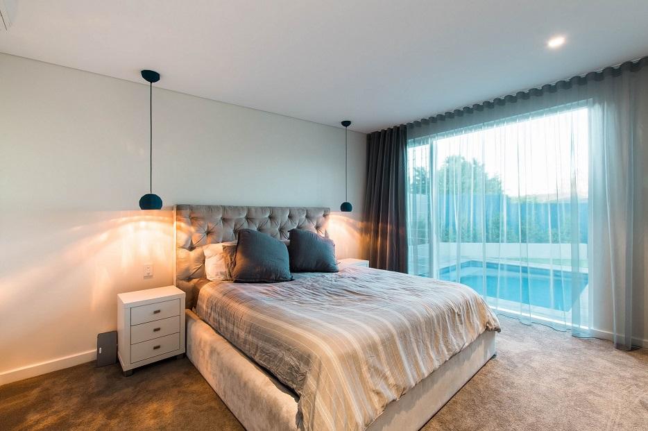 design-estate Perth real estate Claremont 13