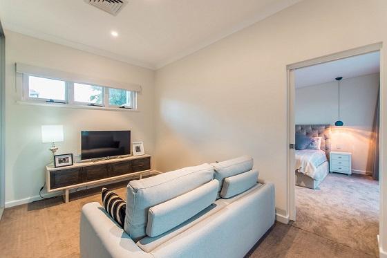 design-estate Perth real estate Claremont 14