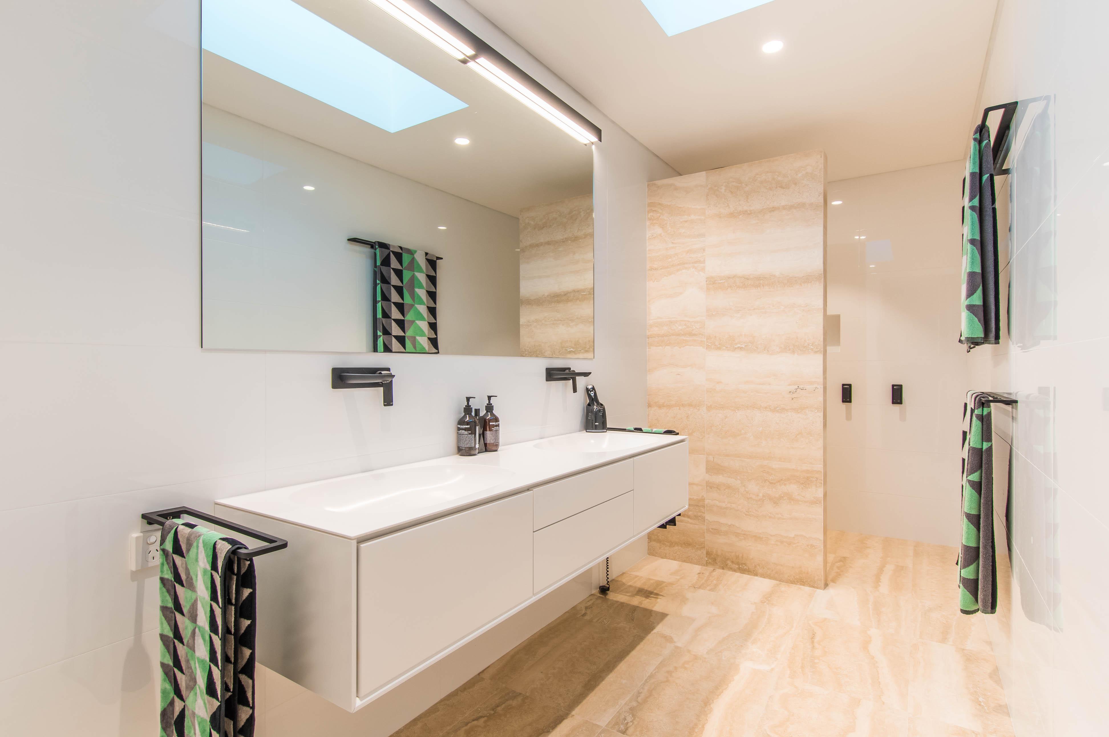 design-estate Perth real estate Claremont 15