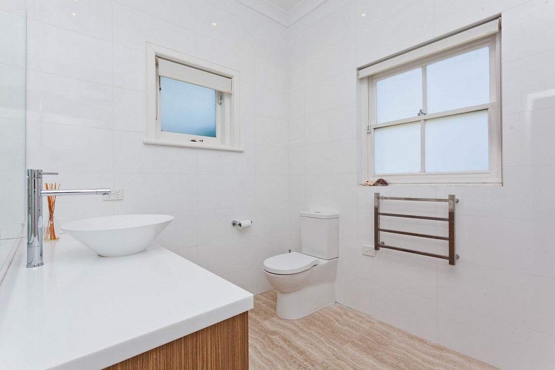 design-estate Perth real estate Claremont 19