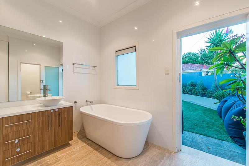 design-estate Perth real estate Claremont 20