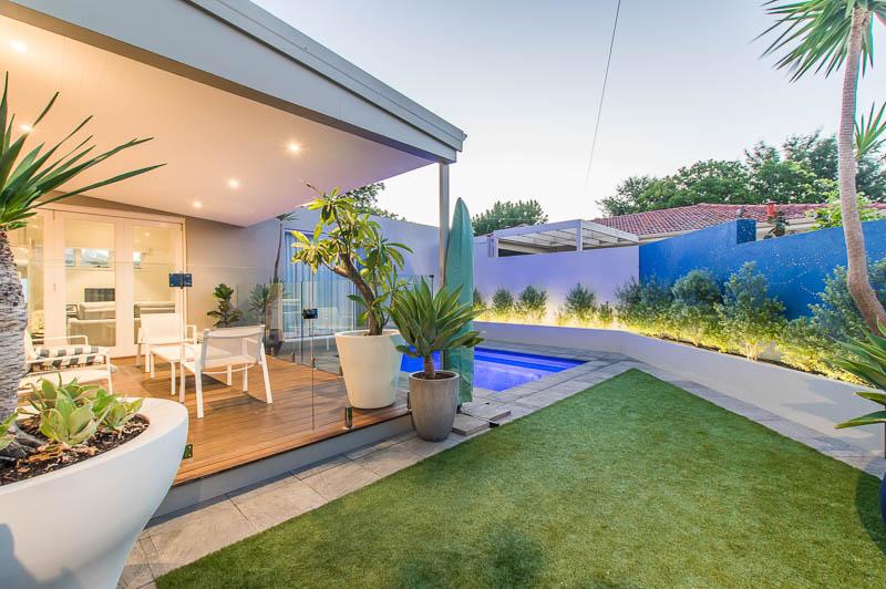 design-estate Perth real estate Claremont 3