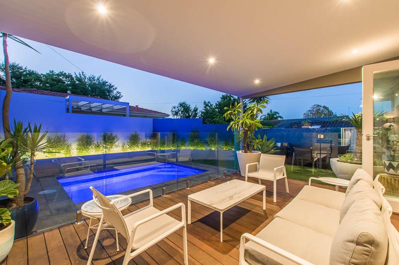 design-estate Perth real estate Claremont 4