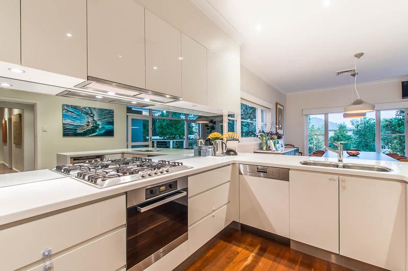 design-estate Perth real estate Claremont 8