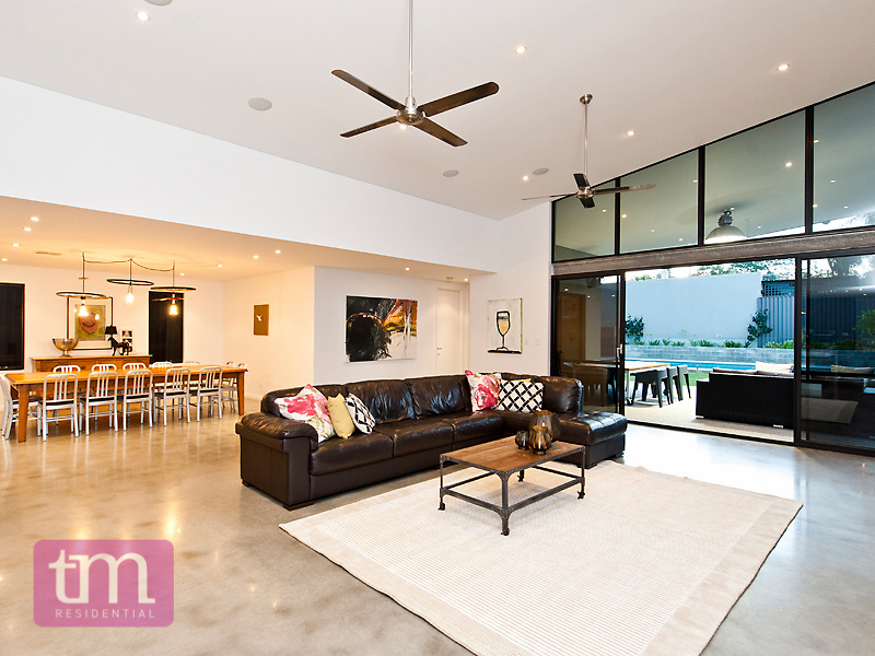 design-estate Perth real estate Nedlands 13