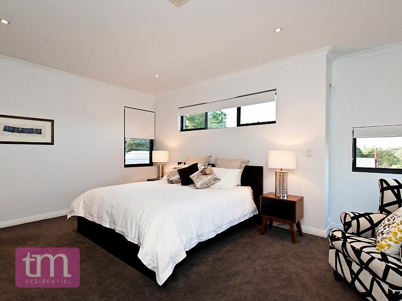 design-estate Perth real estate Nedlands 15
