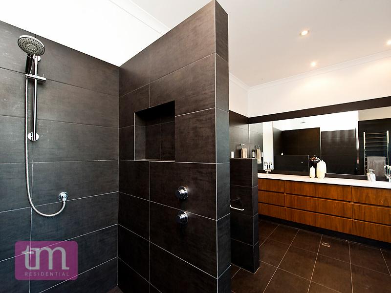 design-estate Perth real estate Nedlands 17