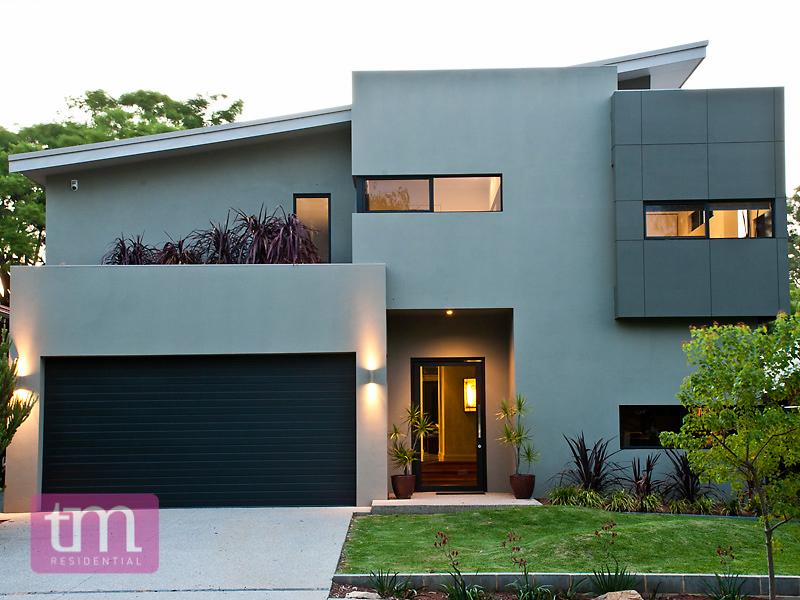 design-estate Perth real estate Nedlands 2