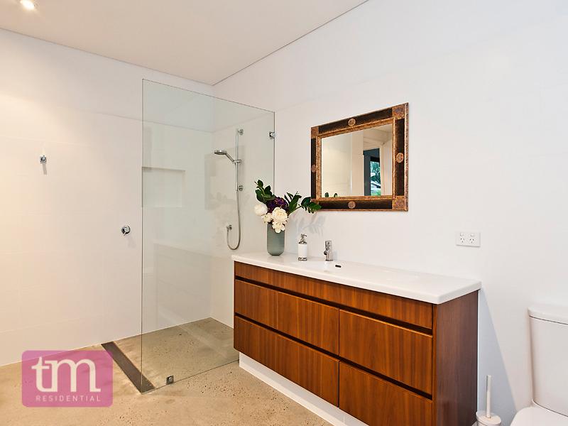 design-estate Perth real estate Nedlands 20