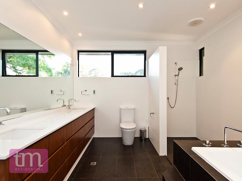 design-estate Perth real estate Nedlands 21