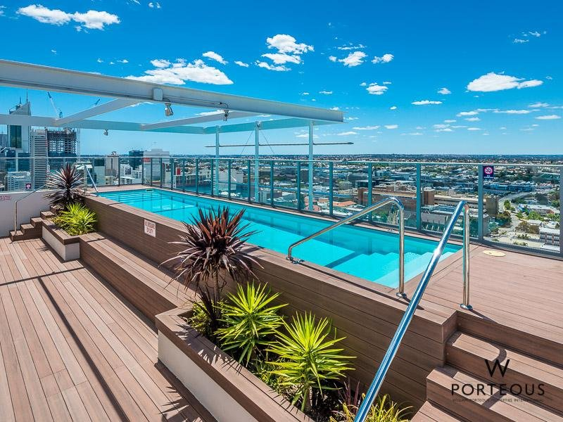 design-estate Perth real estate Perth 1