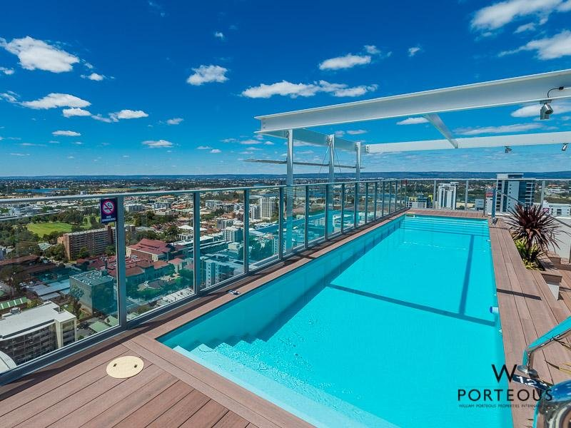 design-estate Perth real estate Perth 10