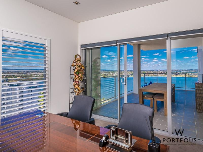 design-estate Perth real estate Perth 11