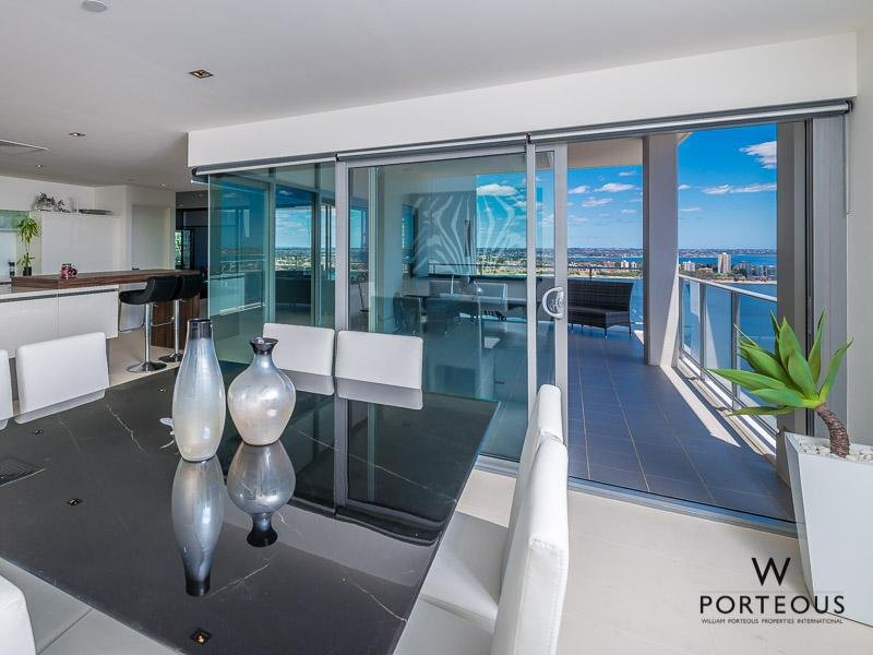 design-estate Perth real estate Perth 12