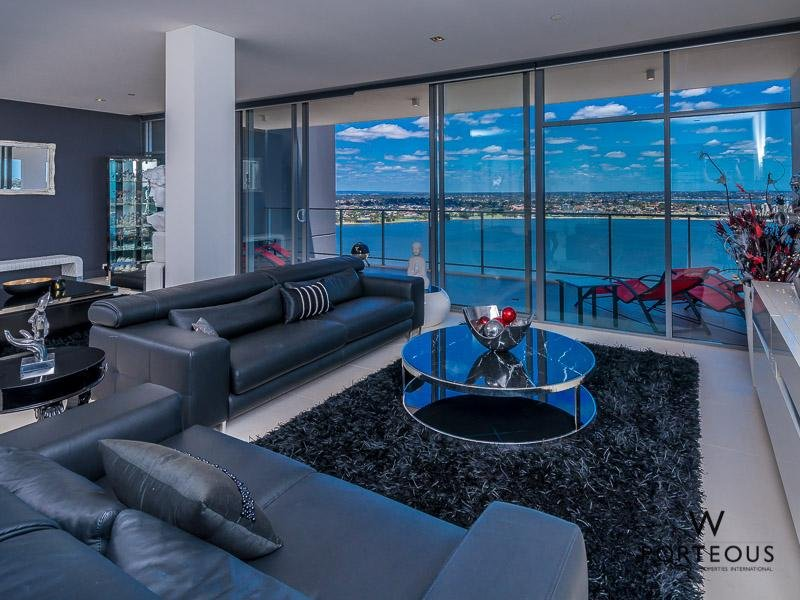 design-estate Perth real estate Perth 13