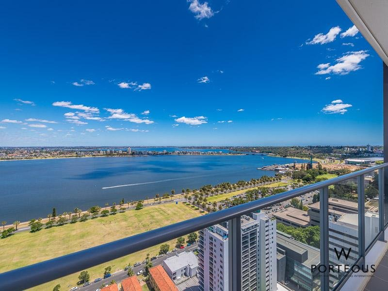 design-estate Perth real estate Perth 14