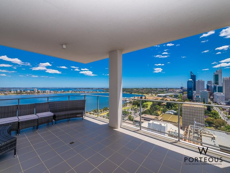 design-estate Perth real estate Perth 15
