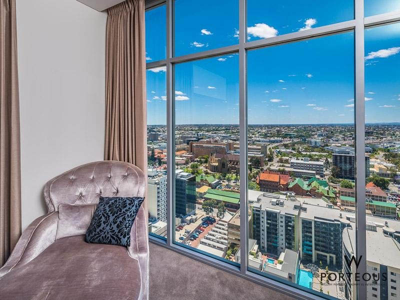 design-estate Perth real estate Perth 16