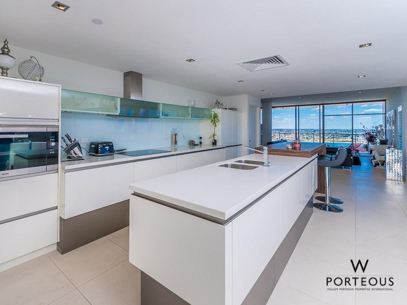 design-estate Perth real estate Perth 17