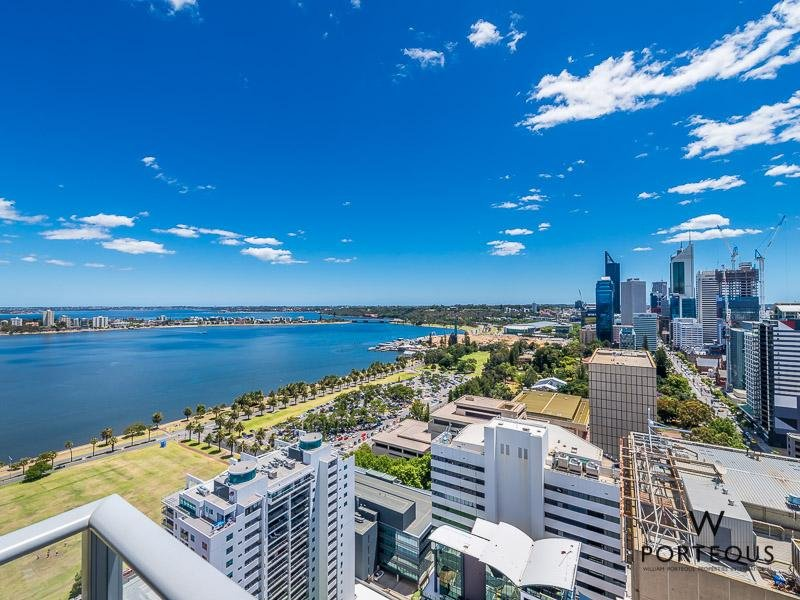 design-estate Perth real estate Perth 18