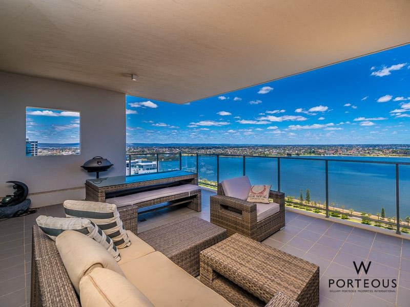 design-estate Perth real estate Perth 19