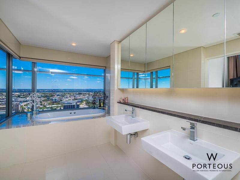 design-estate Perth real estate Perth 20