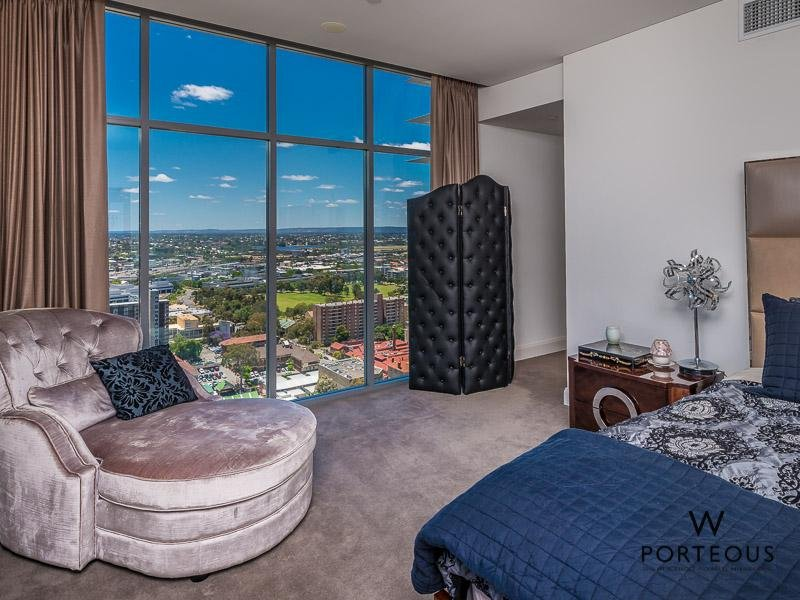 design-estate Perth real estate Perth 21