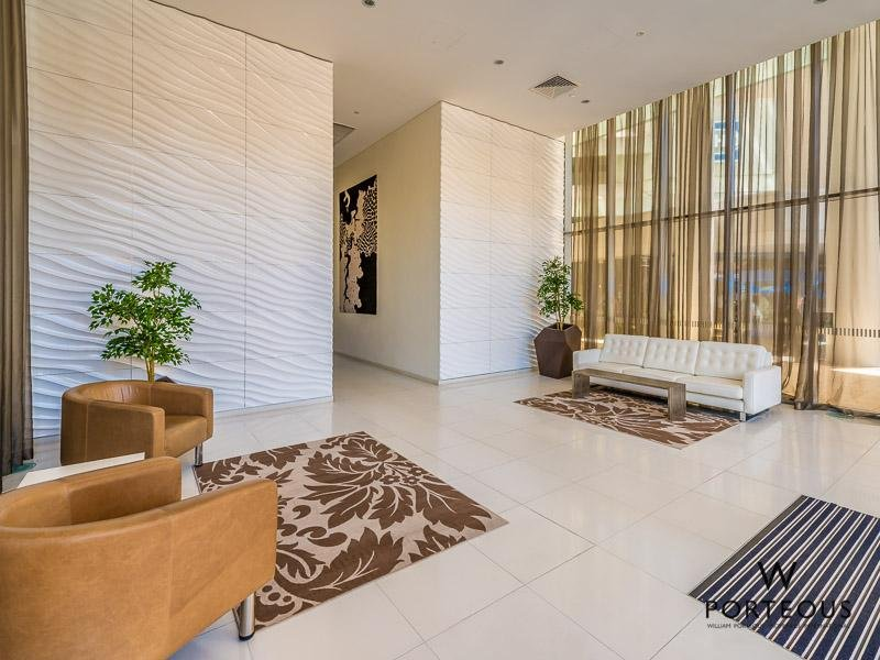 design-estate Perth real estate Perth 24