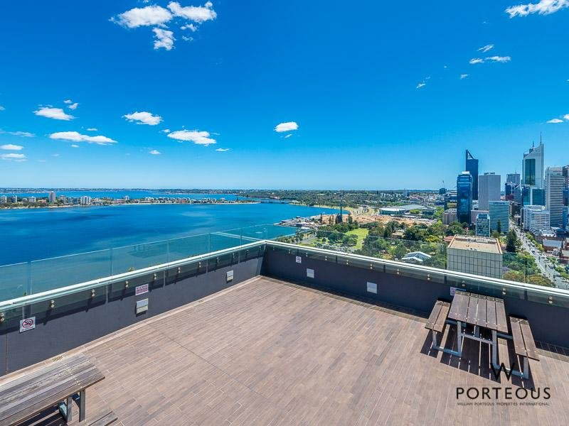 design-estate Perth real estate Perth 3