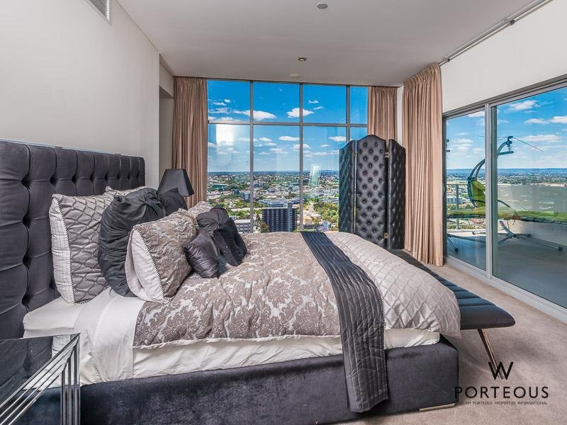 design-estate Perth real estate Perth 5