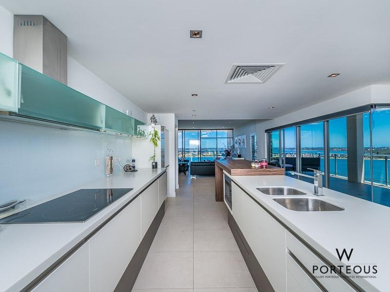 design-estate Perth real estate Perth 6