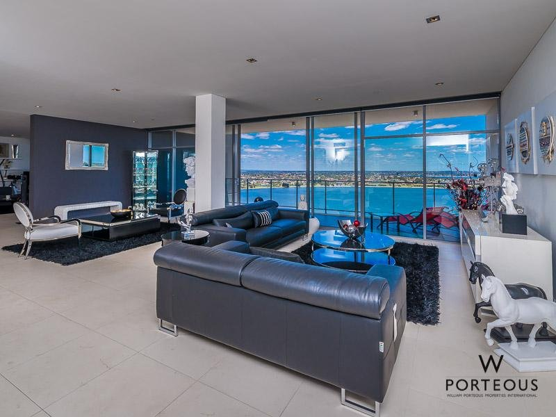 design-estate Perth real estate Perth 7