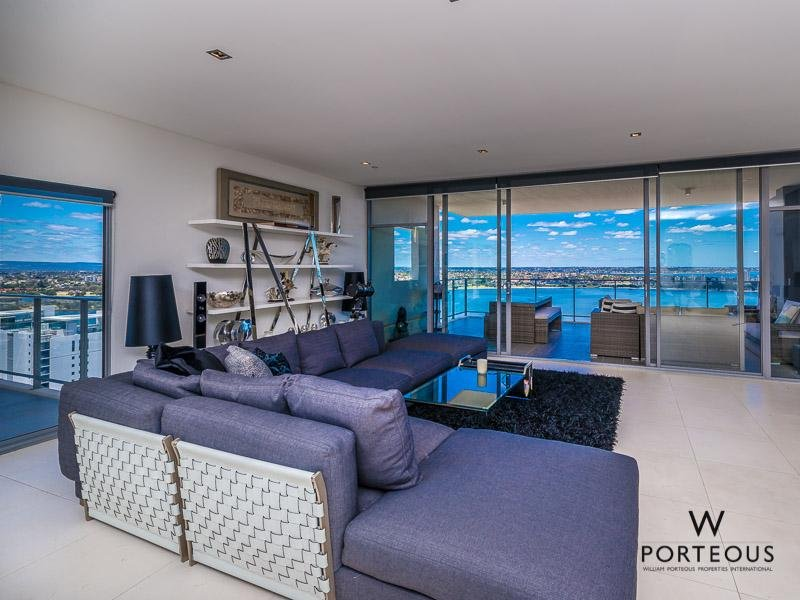 design-estate Perth real estate Perth 8