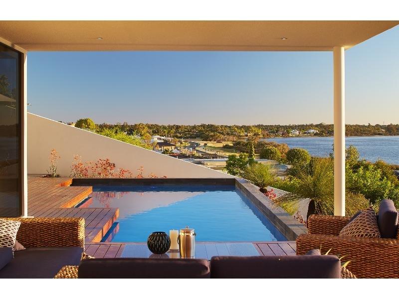 design-estate Perth real estate Salter Point 4