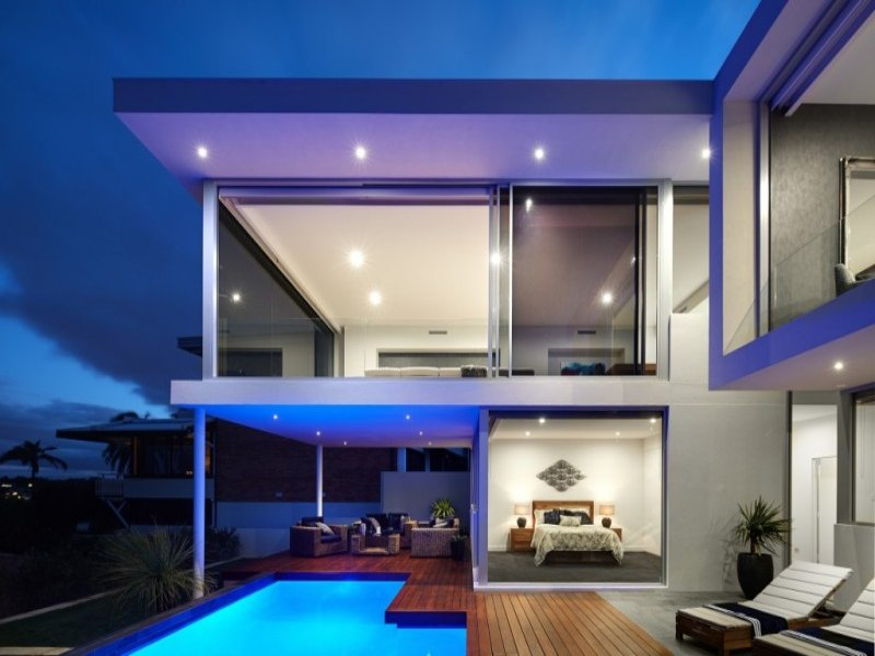 design-estate Perth real estate Salter Point 7
