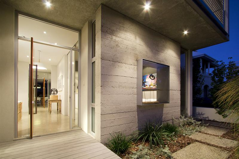 design-estate Perth real estate Swanbourne 1